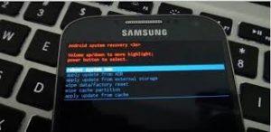So beheben Sie das Problem mit Samsung Galaxy S4, das nicht eingeschaltet wird