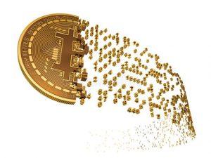 Bitcoin Circuit Puzzle