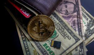 Bitcoin Coe über den japanischen Finanzmarkt