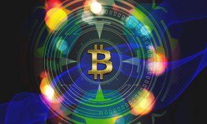dezentralen Krypto-Währungen bei Bitcoin